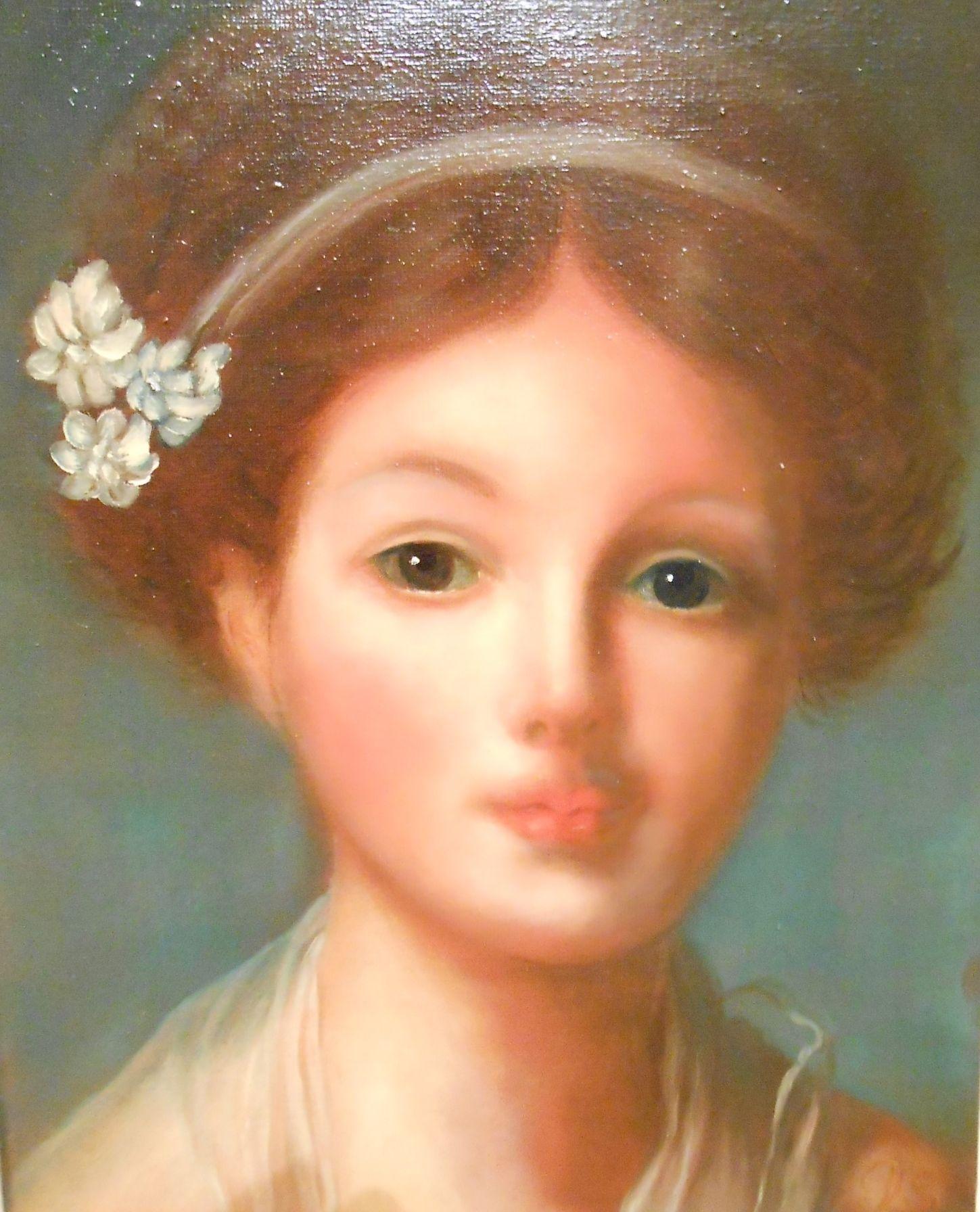 Linda G (1)