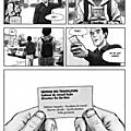 BD: Intraitable Tome 1 : Carrefour en <b>Corée</b> du <b>SUD</b> !!