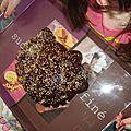 Gâteau au chocolat simple, rapide et inratable