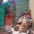 Gestion des déchets « tam tam mobile », 20 ans dans les ordures de yaoundé