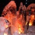 sculpture de glace bruges (26)