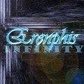 Erenphis Infinity