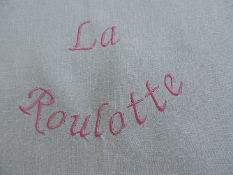 Windows-Live-Writer/La-Roulotte_14A24/DSCN1321