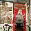 phuket_ancien manoir chinois vieux de cent ans_05