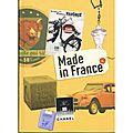 <b>MADE</b> <b>IN</b> <b>FRANCE</b> - EDITIONS <b>FRANCE</b> LOISIRS.