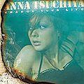 <b>Anna</b> <b>Tsuchiya</b> Singles