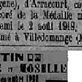 02 août 1918