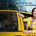 Unbreakable Kimmy Schmidt - série 2015 - Netflix