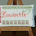0-Badge-Louisette