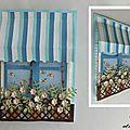 ART 2012 10 fenetre decoupages 1