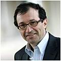 Daniel Cohen Évolution socio-<b>économique</b>