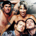 tout sur les RED HOT CHILI PEPPERS !!!!
