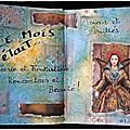 Mon livre wanderlust - 3