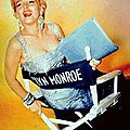 directors_chair-marilyn_monroe-1954-there_s_no_business-2b
