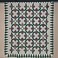 01-Quilts Amish