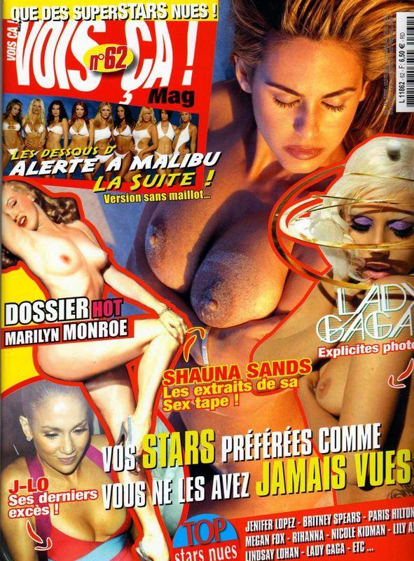 2010-09-vois_ca-france