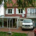 Maison à vendre Sanvic Le Havre