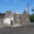 Maison Denis - 2014-06-12 - P6126133