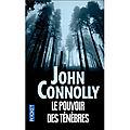 141/ John Connolly et