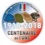 Logo_UNC-100ans