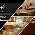 Granite Countertops Alpharetta