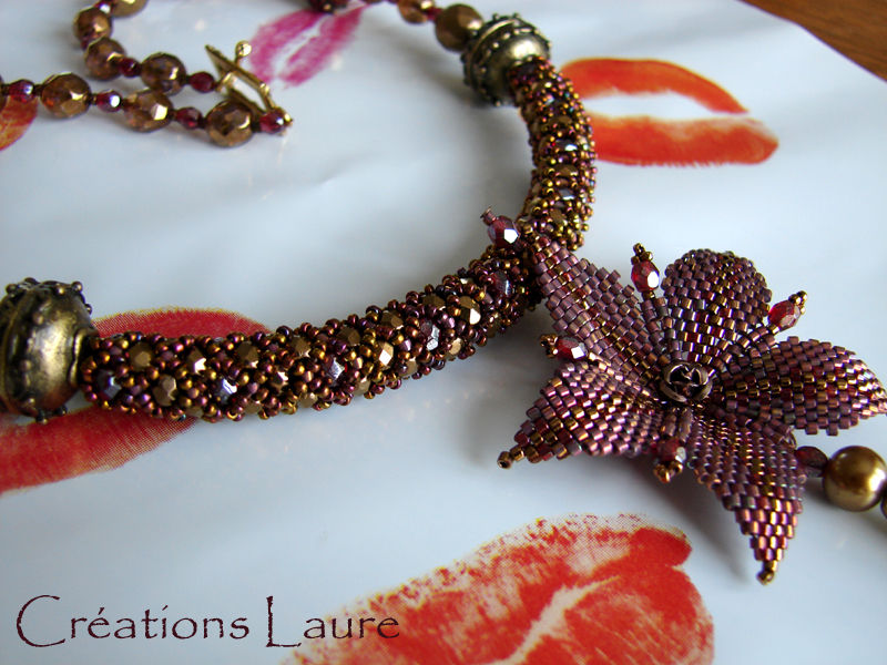collier-laurence-b