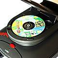 Culture jv n°15 - les jeux jaguar cd