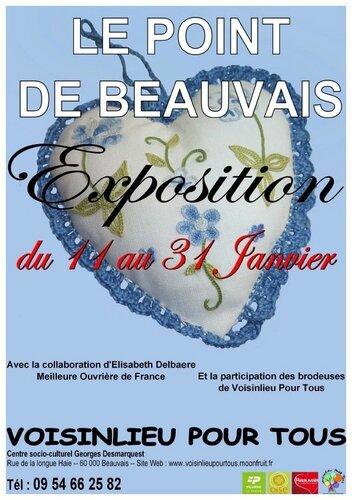 201512 expo