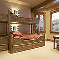 Which <b>bed</b> is best for your kid's bedroom?