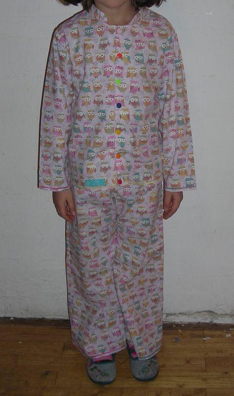 IPE-pyjama-3