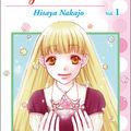 Typhon Manga #24