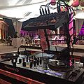 Animation pour anniversaires a Casablanca 0663646421_DJ soirée a Casablanca