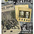 Vire : un oeil sur le crime - 4