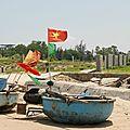 vietnam 2 066