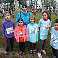 921- Cross de Carmaux - Nov 2015