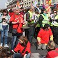 JA- Amiens manif interpro du 23 mars 2010