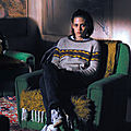 Personal shopper: best movie of 2017