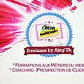 BDR Freela