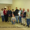 2009 06 06-MP des Godillots