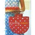 Pretty sacs, Céline Dupuy
