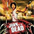 Juan de Los <b>Muertos</b> de Alejandro Brugués