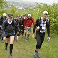 The Trail Yonne 2015