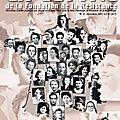 FdR - Les femmes dans la <b>Résistance</b>