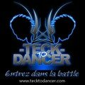 Battle sur le net! Teck To Dancer !