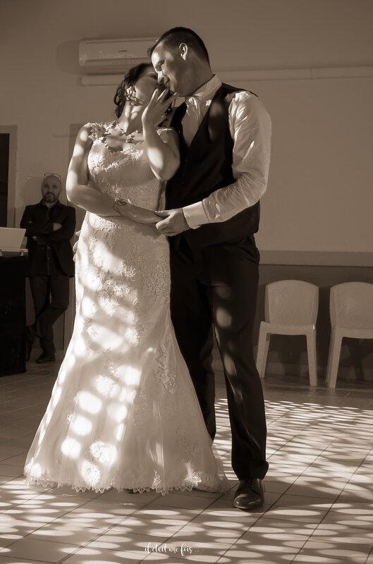 180505_mariageLenaNico (393)-1