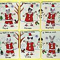 famille Noël1 (Copier)