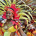 Carnaval Tropical 15_9519