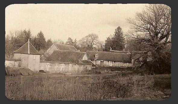 MONTEVRAN 1913 017