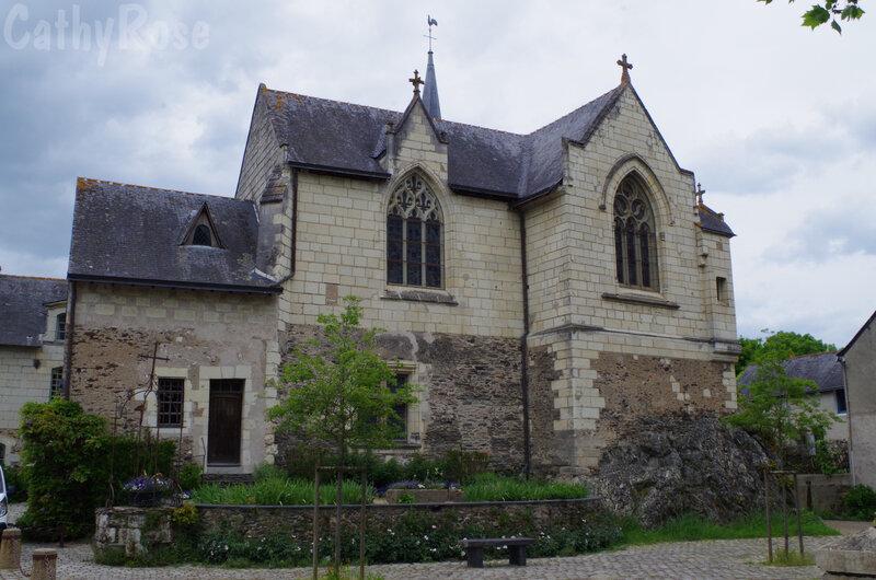 && église Notre Dame (1)
