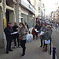 Distribution tract 29 novembre 2014 (6)